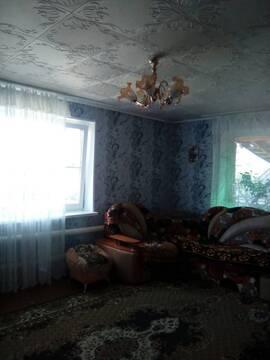 Предлагаем приобрести дом в пос. Бажово по ул. Быкова - Фото 3