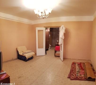 Квартира в районе Въезда - Фото 2