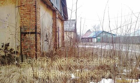 Складские помещения, Ярославское ш, 60 км от МКАД, Сергиев Посад, . - Фото 5