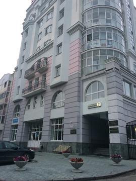 Квартира, ул. Горького, д.31 - Фото 1