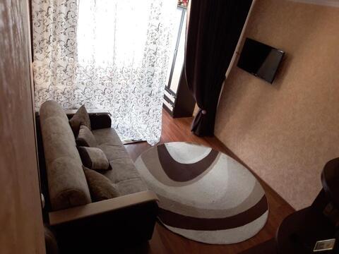 1-к квартира ул. Взлетная, 45е - Фото 5