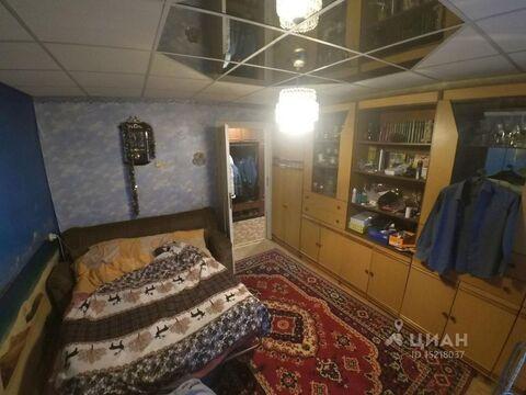 Продажа квартиры, Ухта, Ул. Сенюкова - Фото 2
