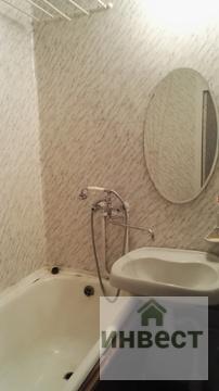 Продаётся 1-комнатная квартира, г. Москва, Севастопольский пр-т, д 50 - Фото 5