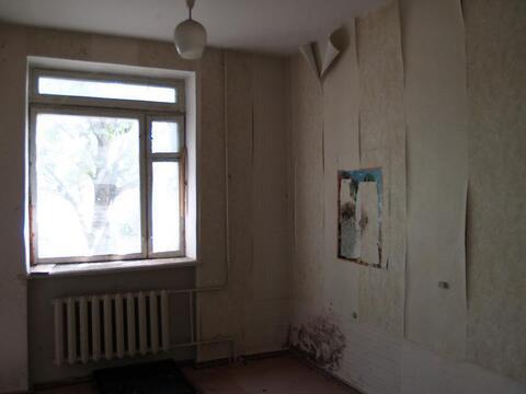Продажа административного здания в Евпатории - Фото 4