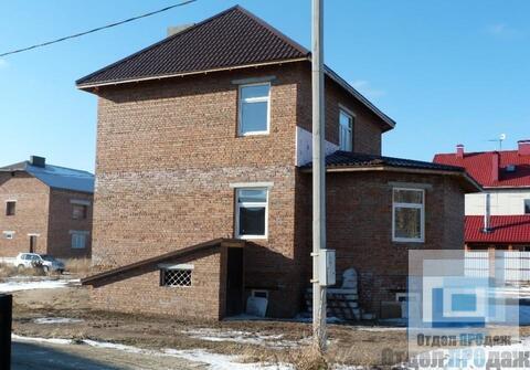 Продажа дома, Новосибирск, м. Заельцовская, Ул. 4-я Андреевская - Фото 4