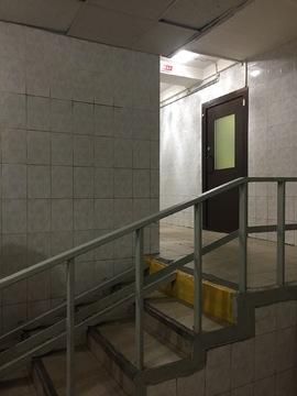 Продается 2-комнатная квартира в Зеленограде корпус 909 - Фото 2