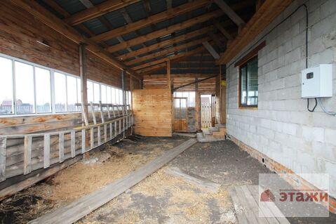 Продам дом на гороховке - Фото 2