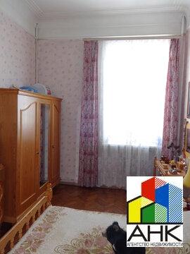 Квартира, наб. Волжская, д.47 - Фото 1