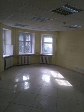 Продажа псн, Иваново, Ул. Красногвардейская - Фото 1