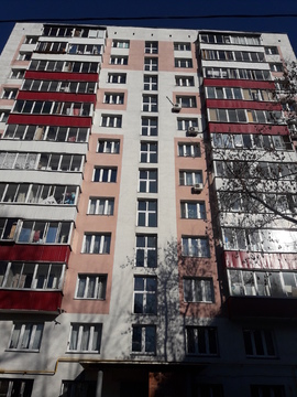 Продажа квартиры в Царицыно - Фото 2