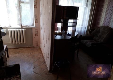 Продам 2-к малогабаритную квартиру в центре, Российская, 40, 1,2млн - Фото 2