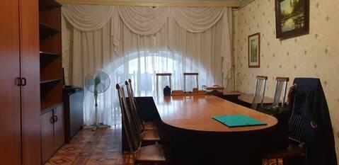 Сдаётся офисное помещение на ул. Чкалова д. 4, 60 кв.м. - Фото 1