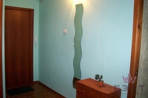 Квартира, Волгоградская, д.204 - Фото 1