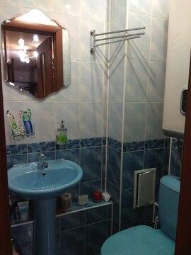 2-к квартира ул. Эмилии Алексеевой, 86 - Фото 5