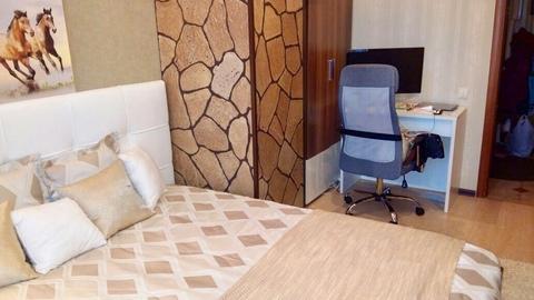 Сдается комната в Мытищи на 5 месяцев - Фото 3