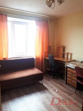 Комнаты, ул. Болейко, д.7 к.А - Фото 1