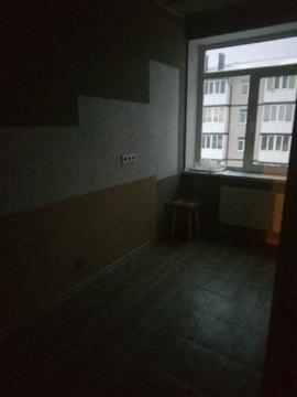 Срочно продам квартиру - Фото 2