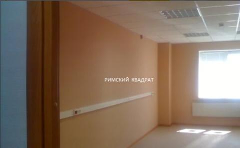 Сдается офис 350 кв. м. , ул. Ленина, 44, 3 этаж, - Фото 5