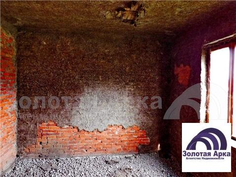 Продажа дома, Мингрельская, Абинский район, Ул. Советская - Фото 5