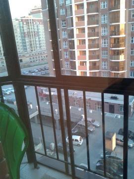 Двухкомнатная квартира в Солнечном городе - Фото 5
