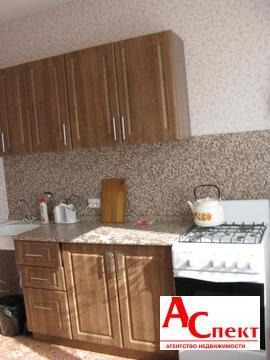 1-но комнатная аренда - Фото 2