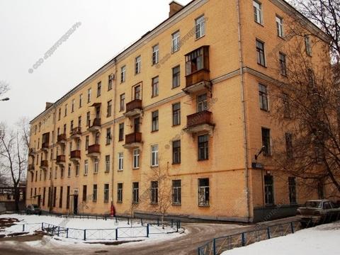 Продажа квартиры, м. Красносельская, Красносельский туп. - Фото 4