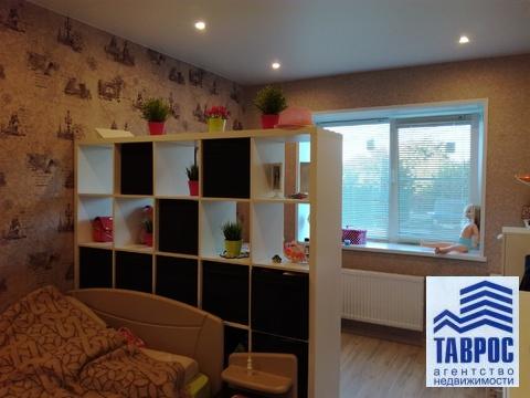 Продам 1-комнатную квартиру в новом доме на Старообрядческом - Фото 3