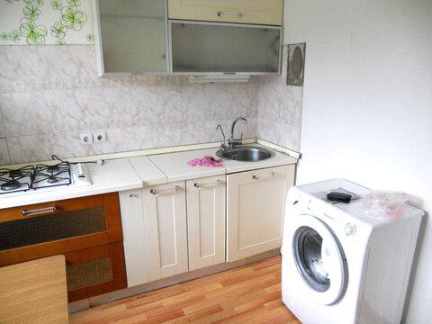 Сдаем однокомнатную квартиру в Люберцах - Фото 5