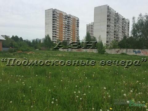 Минское ш. 23 км от МКАД, Сидоровское, Участок 12 сот. - Фото 4