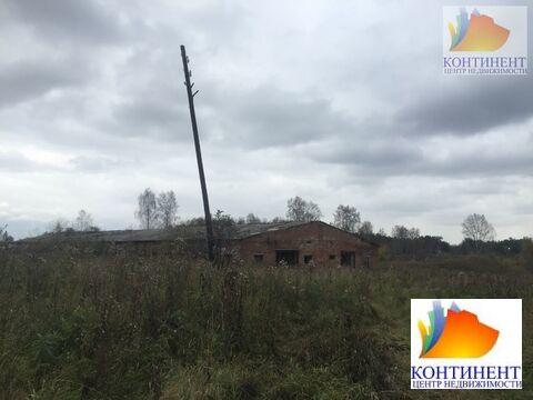 Продажа участка, Арлюк, Юргинский район - Фото 4