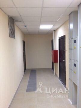 Продажа квартиры, Домодедово, Домодедово г. о, Улица Лунная - Фото 1
