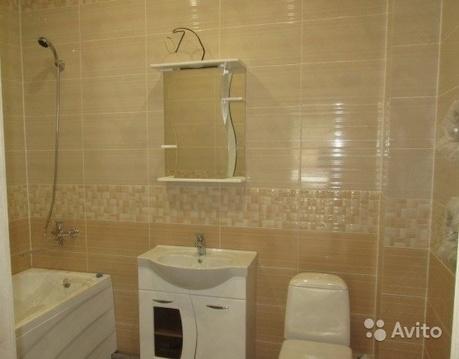 Элитная квартира в престижном районе Дубового - Фото 4