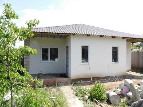 Новый дом в центре города - Фото 2