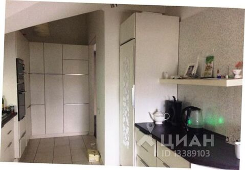 Продажа квартиры, Кострома, Костромской район, Ул. Сенная - Фото 1