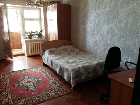 Просторная, удобная 3-я квартира в 15 квартале - Фото 4