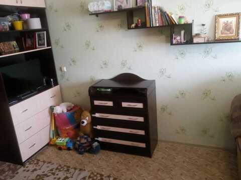 Комната в 3-к квартире, ул. Балтийская, 39 - Фото 4
