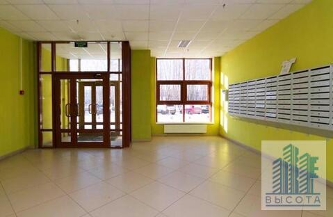 Аренда квартиры, Екатеринбург, Ул. Стачек - Фото 2