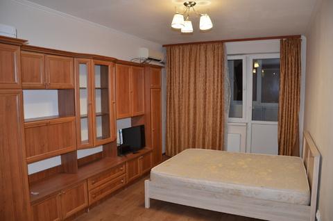 Предлагаю снять1 комнатную квартиру в Новороссийске - Фото 1