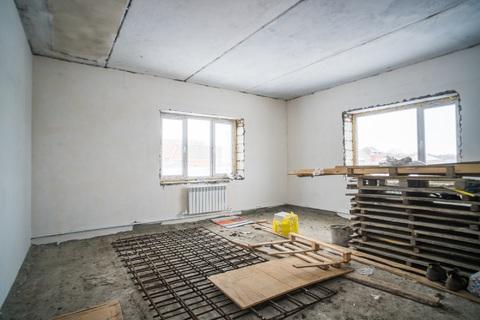 Продажа: 2 эт. жилой дом, пер. Е. Маркова - Фото 4