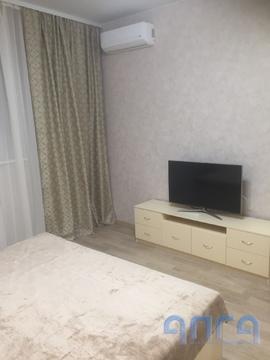 Сдам на длительный срок отличную квартиру, Аренда квартир в Москве, ID объекта - 326495152 - Фото 1