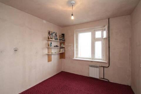 Продам 3-комн. кв. 65 кв.м. Тюмень, Кремлевская - Фото 3