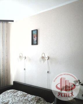 1-комнатная квартира на улице Юбилейная, 21 - Фото 5