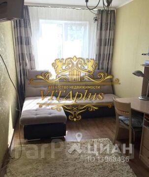 Продажа квартиры, Артем, Ул. Ворошилова - Фото 1