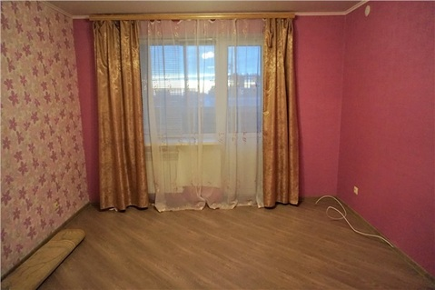 Аренда квартиры, Брянск, Ул. Бежицкая - Фото 3