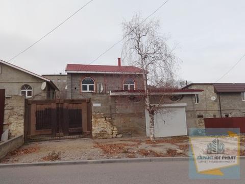 Купить дом 2014г в Кисловодске за себестоимость - Фото 1