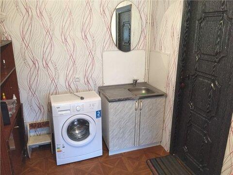 Комната по адресу Октябрьский, ул. Королева, д.11 - Фото 4