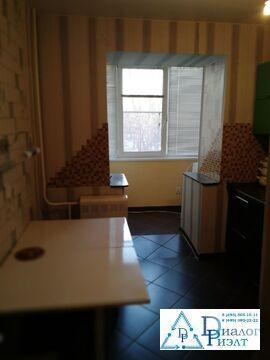 2-комнатная квартира в Томилино, мкр. Птицефабрика - Фото 2