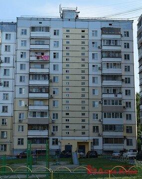Продажа квартиры, Хабаровск, Засыпной пер. - Фото 1