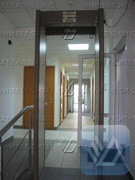 Сдам офис 155 кв.м, Калошин переулок, д. 4 - Фото 3