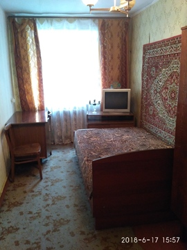 Сдам 2 комнатную квартиру. - Фото 3